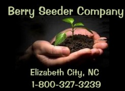 Berry Seeder Company