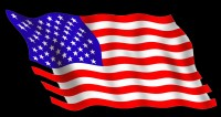 Our seeders are made in the USA